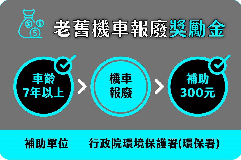 proimages/news/2020/20200224_(4).jpg