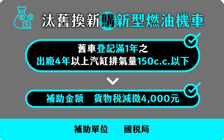 proimages/news/2020/20200224_(6).jpg